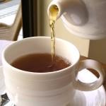 【妊娠】妊婦はノンカフェインの紅茶しか飲めない?カフェインの恐怖