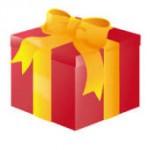 妊娠祝いに送ると喜ばれるメッセージ・プレゼントを紹介します