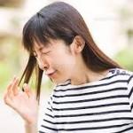 【妊娠初期症状】妊娠性鼻炎はいつからいつまで?症状と対処法