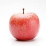 【妊婦にも優しい】妊娠超初期症状の胃痛にはりんごがおすすめ!