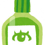 【胎児への影響が心配】妊婦の花粉症に市販の目薬・点鼻薬はOK?