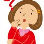 【妊娠超初期症状】胸の張りがないと妊娠じゃない?なくなった?