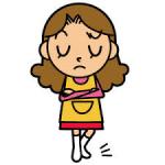 【妊娠してるかも】妊娠超初期症状のイライラとPMSの違いは?