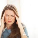 妊娠後期の「眠い・だるい・頭痛」の原因と対処法!