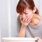 【つわり】吐きづわりでも安心な食べ物や食べ方を紹介