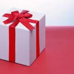 妊婦の妻への誕生日プレゼントは何がおすすめ?【旦那さん必見】