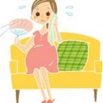 妊娠後期は暑い!厳しい夏を乗り切る方法まとめ!