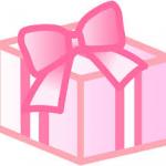 【必見】妊婦さんへおすすめのクリスマスプレゼントはこれ!